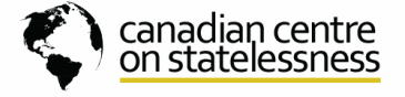 Canadian Centre on Statelessness
